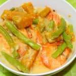 ginataang-kalabasa-at-sitaw-recipe