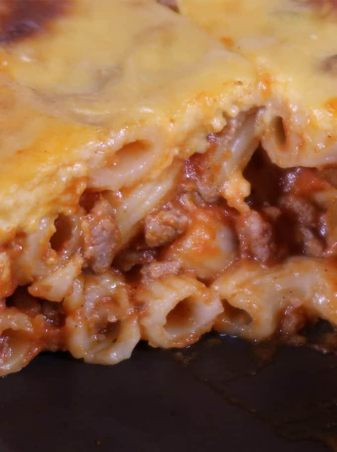 bake-macaroni-680x910-1