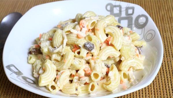 chicken-macaroni-salad-recipe