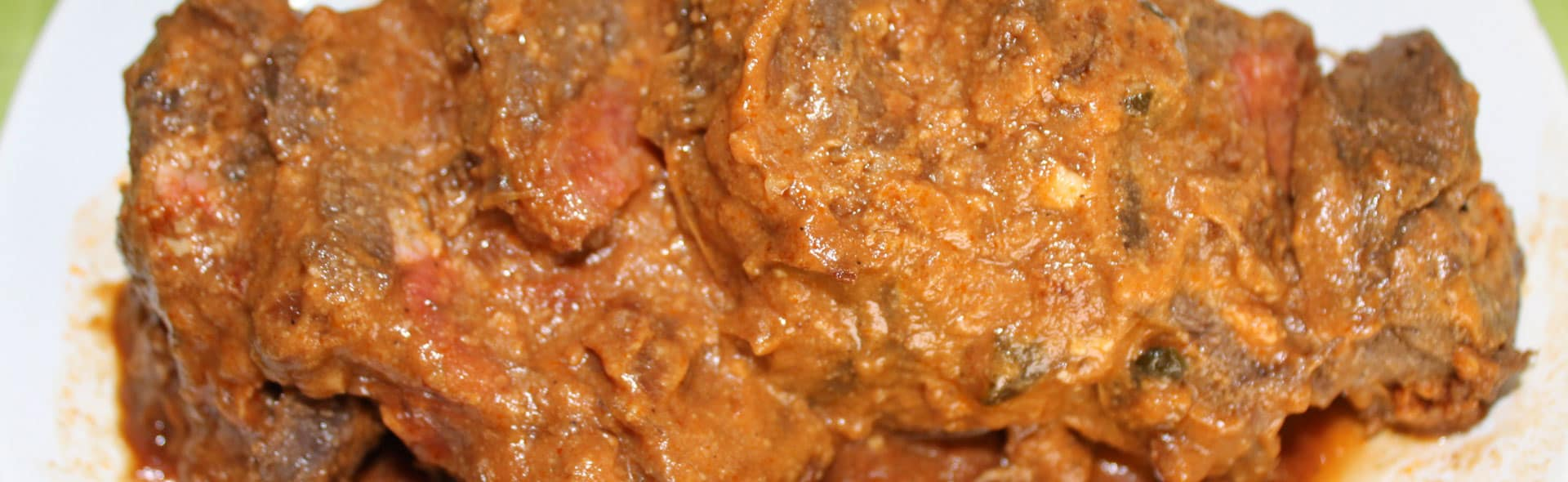 how to make morcon sauce