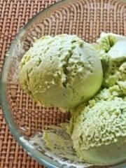 avocado-ice-cream