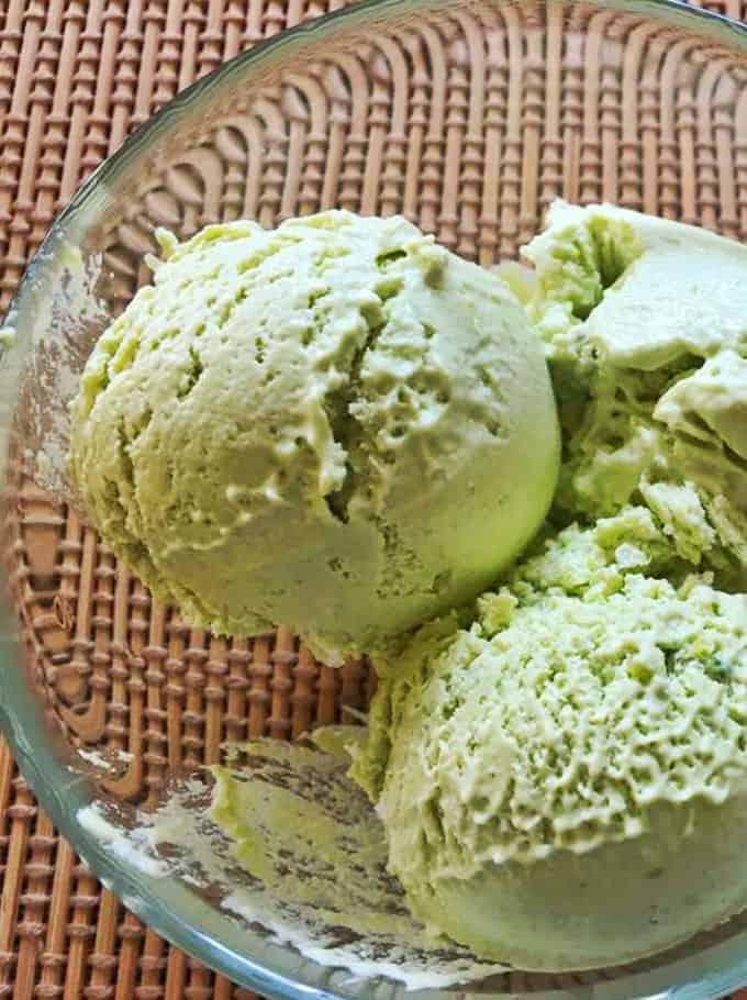 avocado-ice-cream-680x910-1