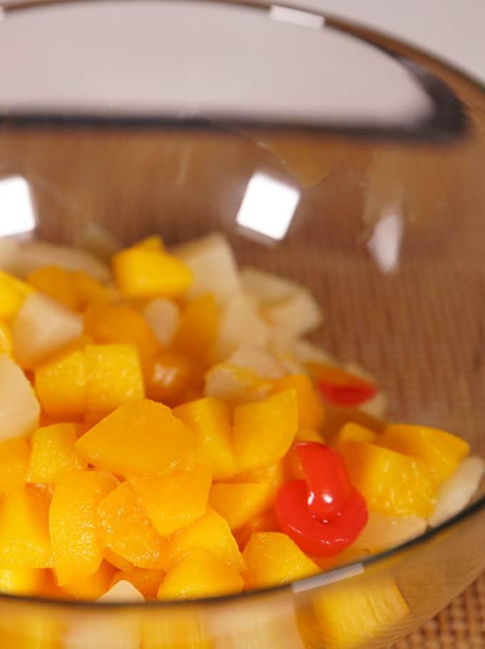 fruit-salad-680x910-3