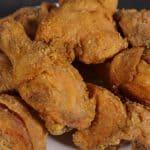 jollibee chicken joy recipe