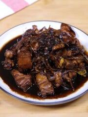 humba recipe