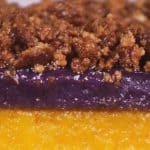 Sapin Sapin Recipe