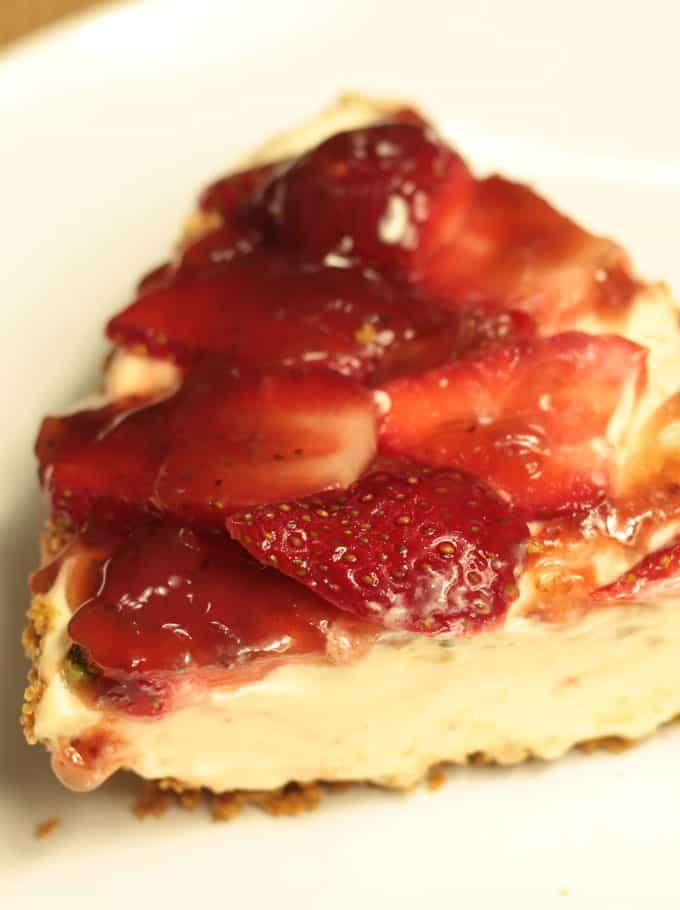 strawberry-cheese-cake-1