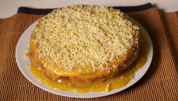 yema-cake-recipe