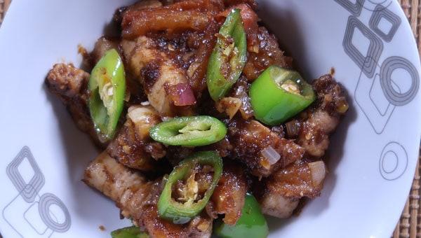 pork-binagoongan-recipe