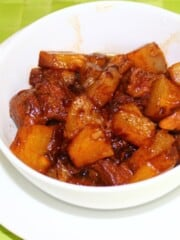 adobo-pineapple