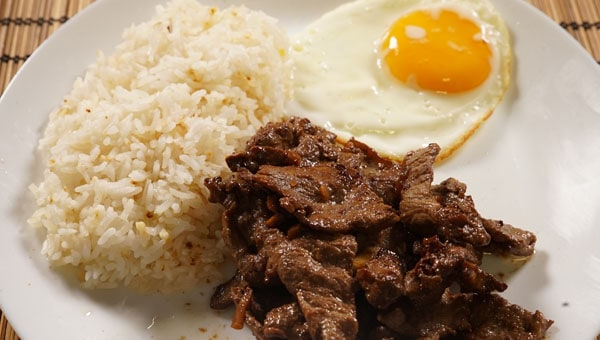 beef-tapa-recipe