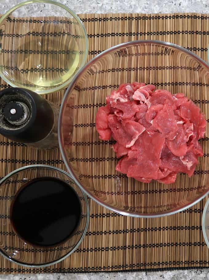 tapa-ingredients