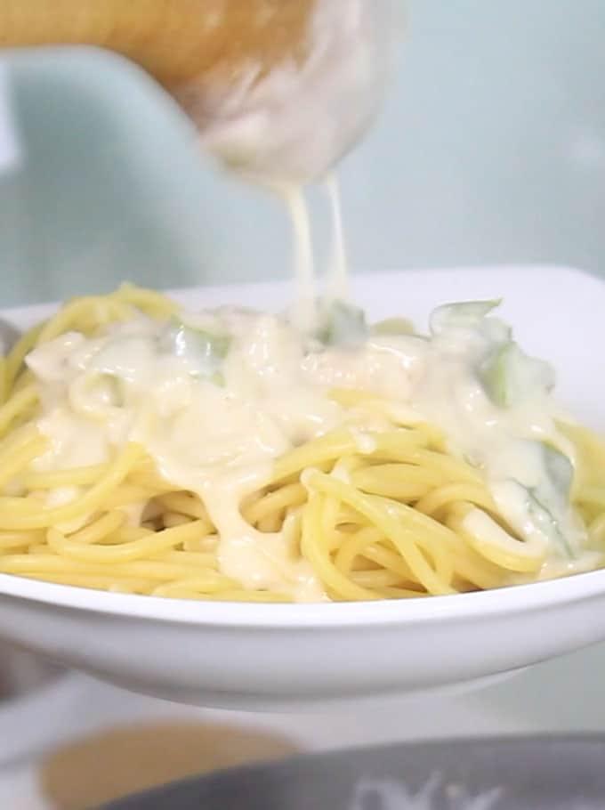 bicol-express-pasta-680-190-3