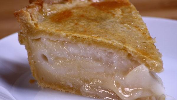 buko-pie-recipe