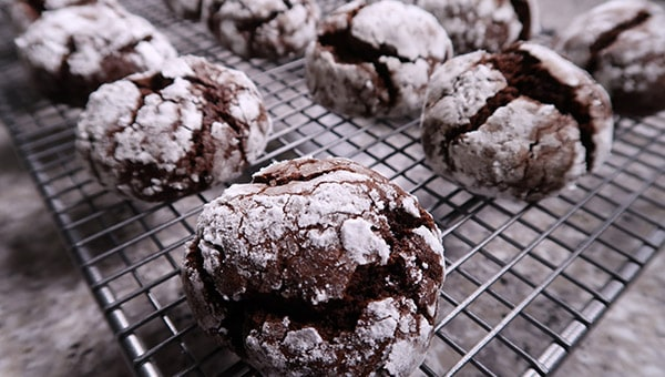 chocolate-crinkle-recipe