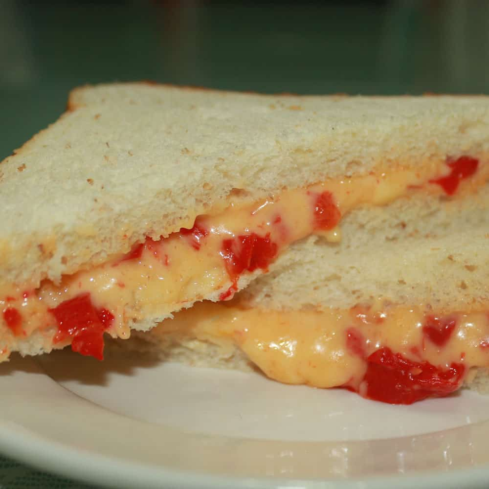 Cheese Pimiento Recipe Pagkaing Pinoy Tv