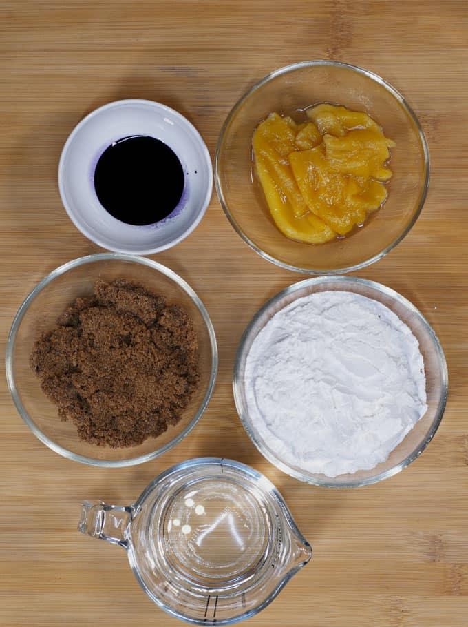 tikoy ingredients
