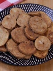 mojos recipe fried