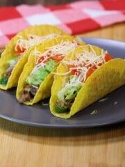 filipino pork tacos recipe