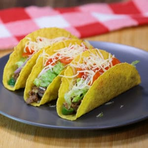 sisig tacos recipe