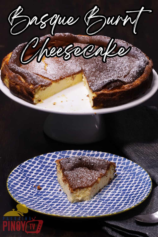 basque-burnt-cheesecake-pin