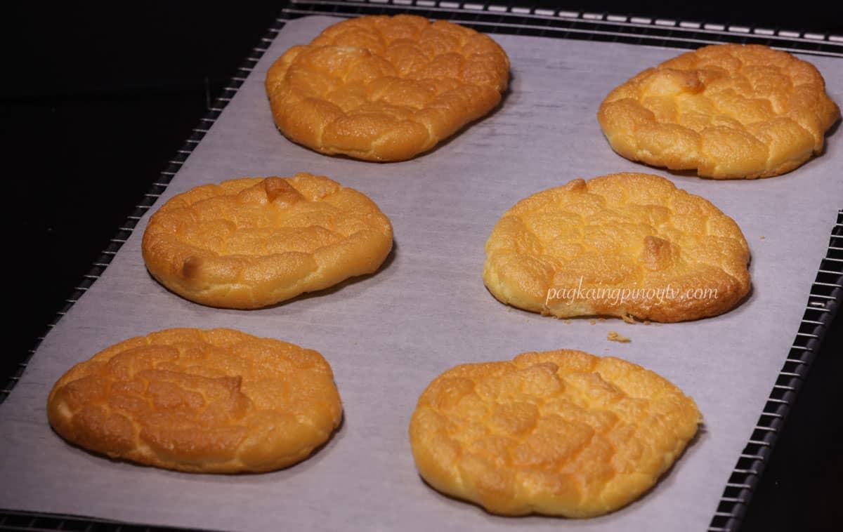 cloud-bread-bun