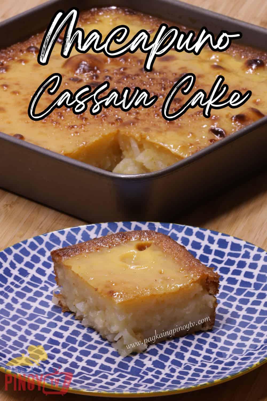 macapuno-cassava-cake-pin