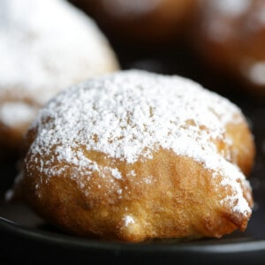 Fried Oreo Featured